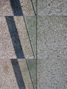 5 Shadow
