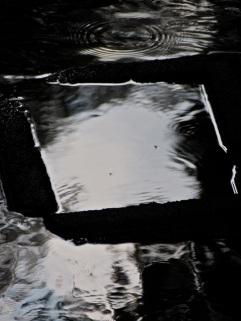 Reflection 9
