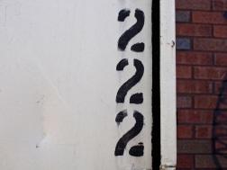 No.2 Sheffield 2013