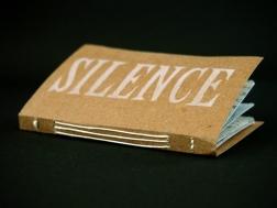 3. Lestaret Silence