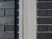 3. Cold Like Concrete