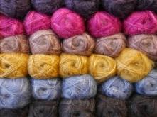 1 Wool Baa