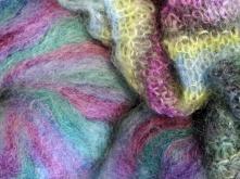 11 Wool Baa