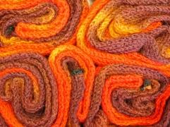 2 Wool Baa