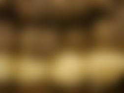 8 Wool Blur