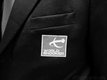 9. Snooker World Championship 2014 - People