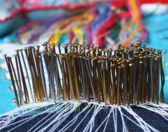 5. Sheffield Lace Makers - July 2014