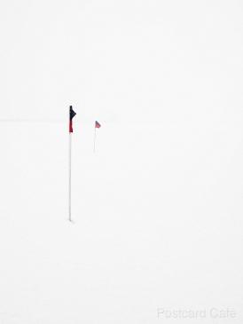 4. Snowfall - Sheffield - January 21 2015