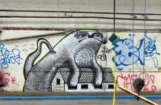 5. Phlegm Sheffield 2010