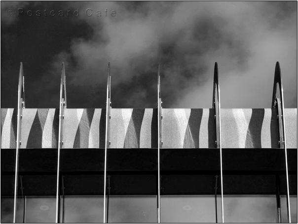 Interplay  |  Sheffield 2016  |  © Postcard Cafe