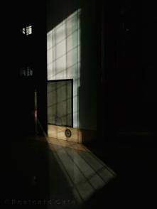 5. Sheffield Central Library   19.01.2017   © P o s t c a r d C a f e (sp1010268)