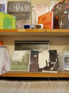 7. Rare & Racy III | Music | © Postcard Cafe 2017 | S_1070525