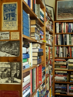 4. Rare & Racy II | Books | © Postcard Cafe | S_1070542E