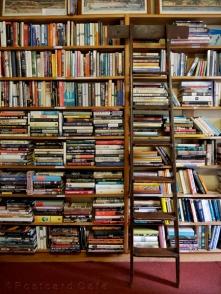 5. Rare & Racy II | Books | © Postcard Cafe | S_1070545E