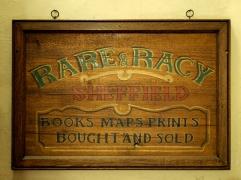 2. Rare & Racy VI   Sheffield   © Postcard Cafe   s_1070557e