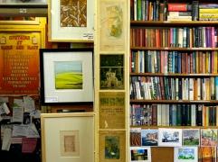8. Rare & Racy II | Books | © Postcard Cafe | S_1070568E