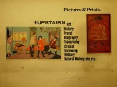 3. Rare & Racy VI   Sheffield   © Postcard Cafe   SP1020959E