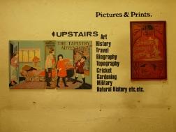 3. Rare & Racy VI | Sheffield | © Postcard Cafe | SP1020959E