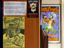 9. Rare & Racy V | Sheffield | © Postcard Cafe | SP1030016E