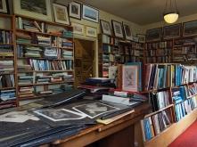 9. Rare & Racy II | Books | © Postcard Cafe | sp5280040e