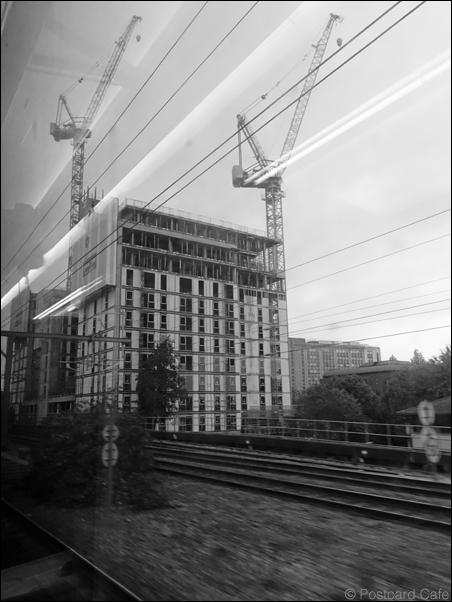 9. Jumping Someone Else's Train | © Postcard Cafe 2019 | SDSC00840