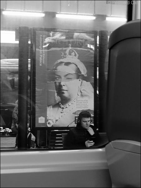 10. Jumping Someone Else's Train | © Postcard Cafe 2019 | SDSC00841