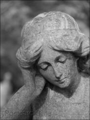 1. 2010 – 2020 Retrospective | Sculptural | October 2015