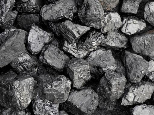 2. 2010 – 2020 Retrospective | Nature Vol. 2 | Last Coal from Kellingley 18 December 2015
