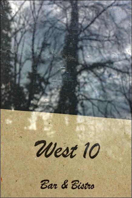 4. Postcard Cafe 10th Anniversary   © Postcard cafe 2020   SDSC01240E