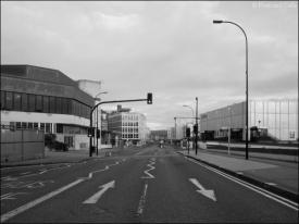 9. 2010 – 2020 Retrospective | Architecture | Arundel Gate Sheffield | January 2019